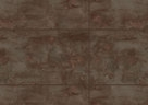 Mocca D1044 KW Marmo WALLDESIGN